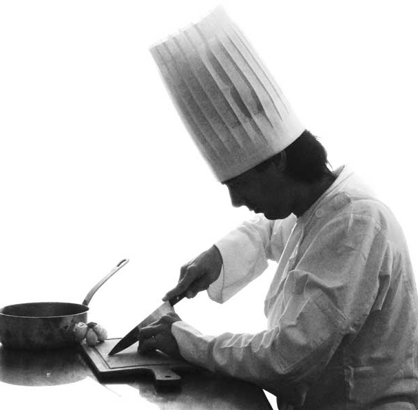 Culinary Schools Cooking Classes Near Me Local Cooking